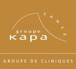 KapaGdC_nega_or
