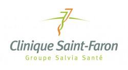 logo_clinique_saint-faron.JPG