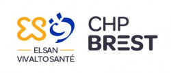logo CHP Brest.jpg