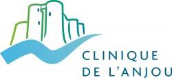 logo_clinique_anjou_rvb_mars 2016.jpg